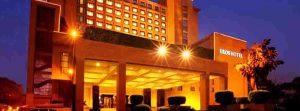 Eros-Hotel-New Delhi