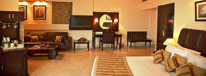 Hotel Shanti Palace - New Delhi 07